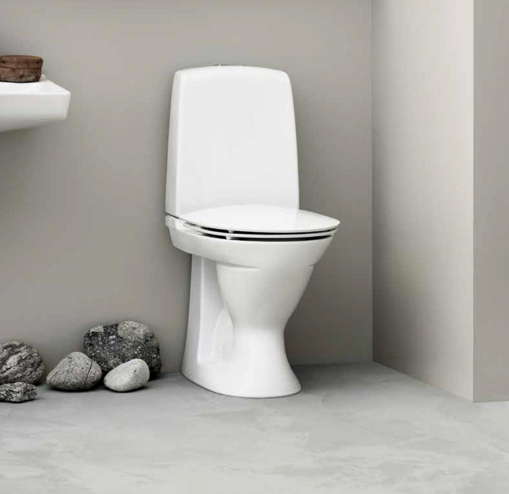 Comfort i norrköping   badkar, badrumsmöbler, duschar, kranar ...